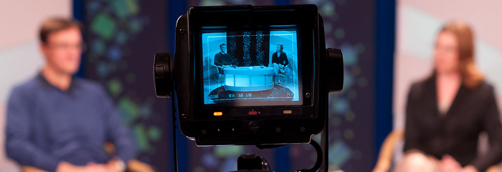 Media Training: Essential Tips for a Great Interview