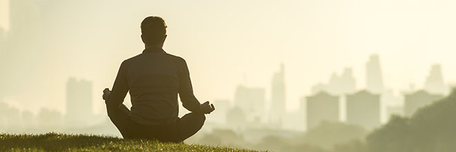 Discovering the Art of Mindfulness Exercises