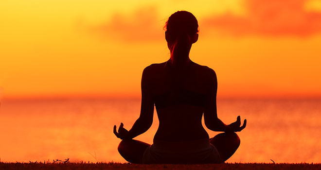 Mindfulness exercises for business life and your career