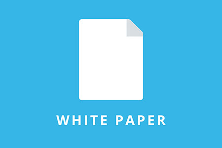 White Paper - Virtual Reality for Soft Skills Training